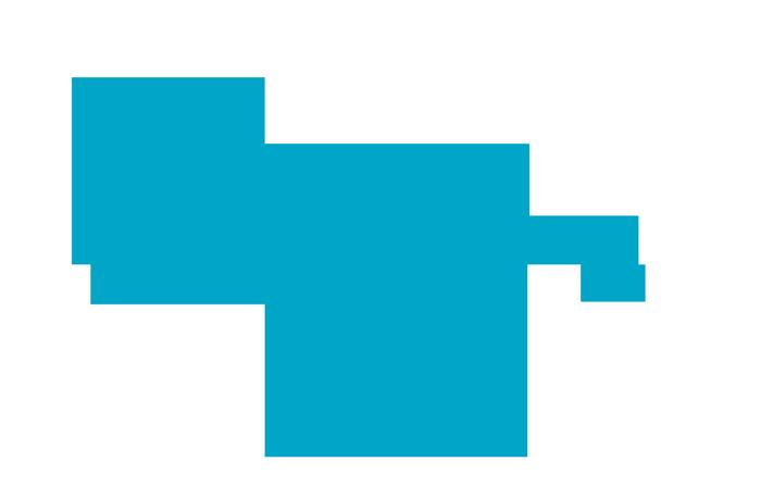 Smartlab MTL